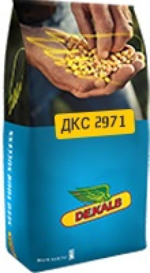 ДКС 2971 ФАО 200