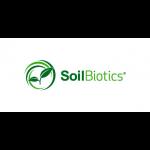 soilbiotics